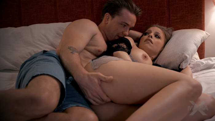 Britney Amber &#ff7dee; A Matter of Time