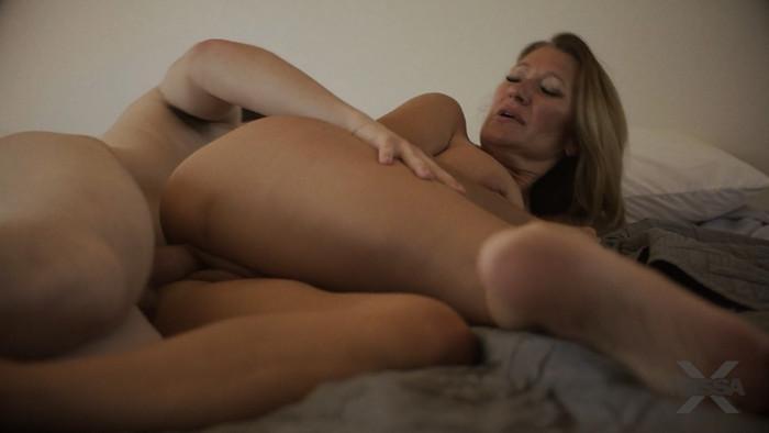 Sloan Rider &#ff7dee; Lusting for Stepmom